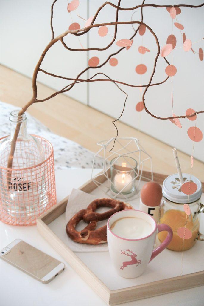 Gästezimmer-Frühstück-am-Bett-3