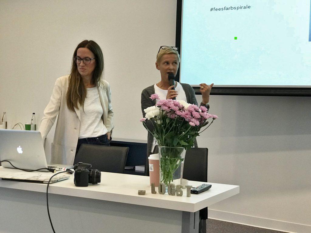MiniBLOGST-2017-Sandra-Albert-Enja-Jans