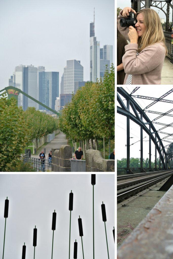 MiniBLOGST-2017-Blogger-Event-Innside-by-Melia-Frankfurt-Ostend-Instawalk-2