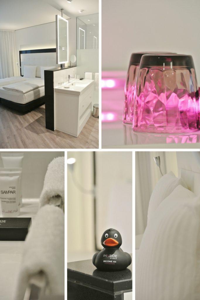 MiniBLOGST-2017-Innside-by-Melia-Frankfurt-Ostend-Hotelzimmer