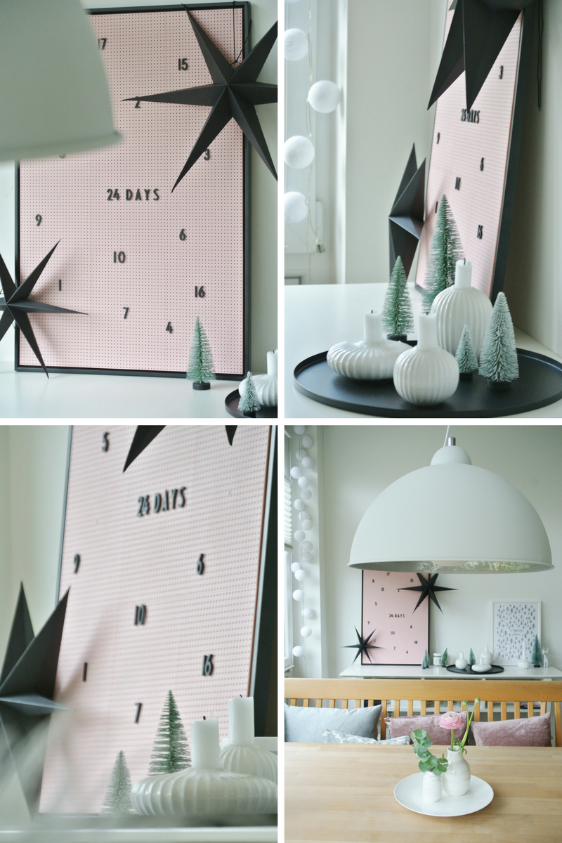 Giveaway-erster-Advent-Message-Board-A2-Design-Letters-Supnifty