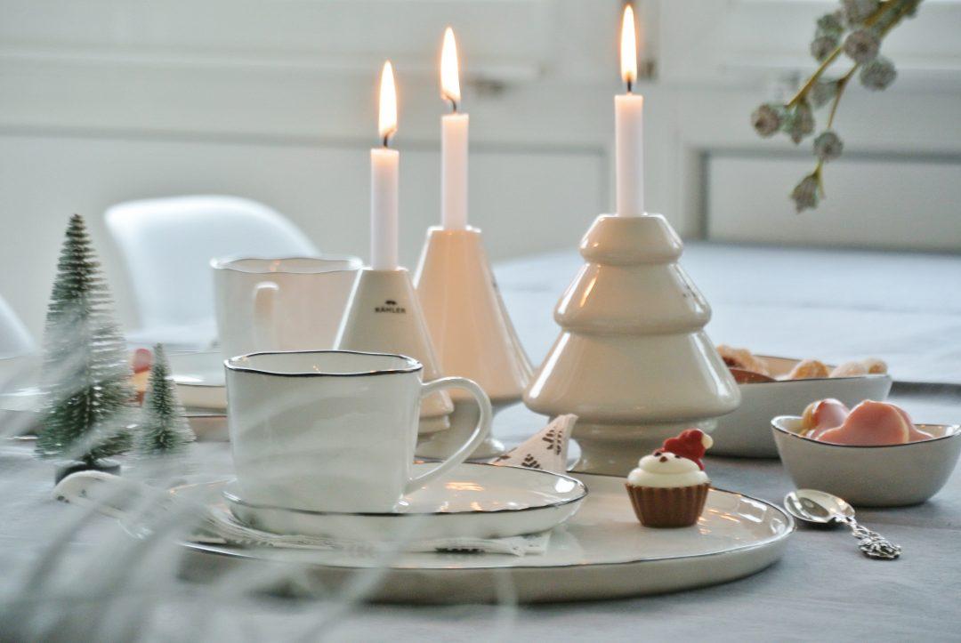 Broste-Copenhagen-Salt-Room-to-Dream-Giveaway-zum-2. Advent