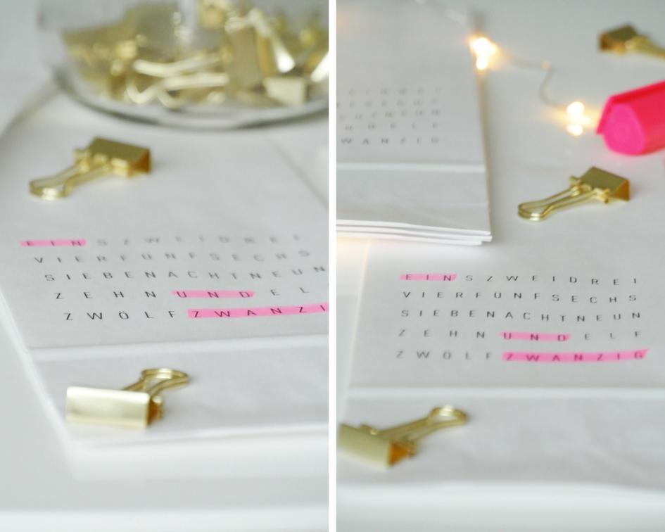IKEA-Hack-Adventskalender-für-Mädchen
