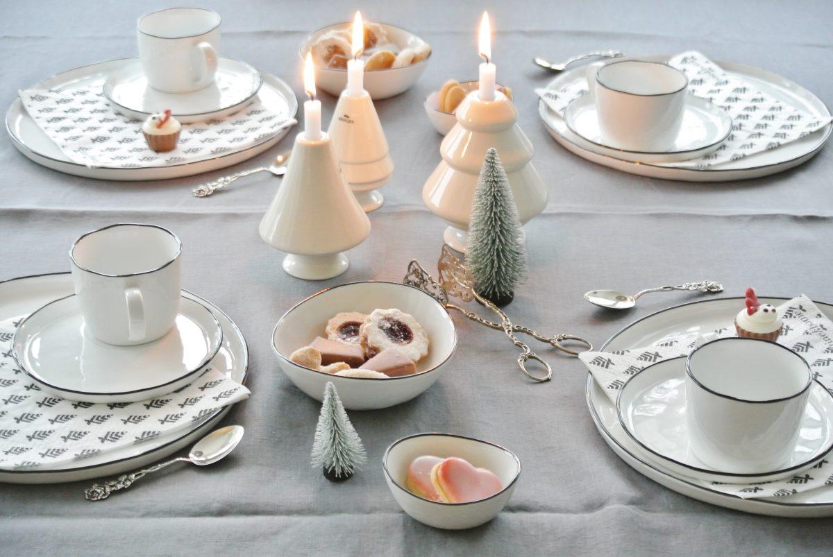 Tischdeko-Weihnachten-Salt-Broste-Copenhagen-Nachmittag