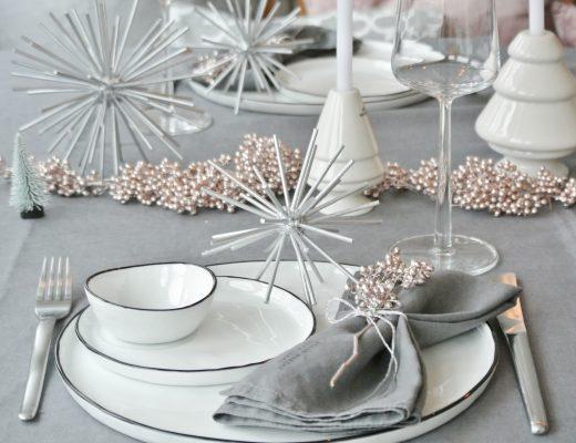 Tischdeko-Weihnachten-Salt-Broste-Copenhagen-Abend