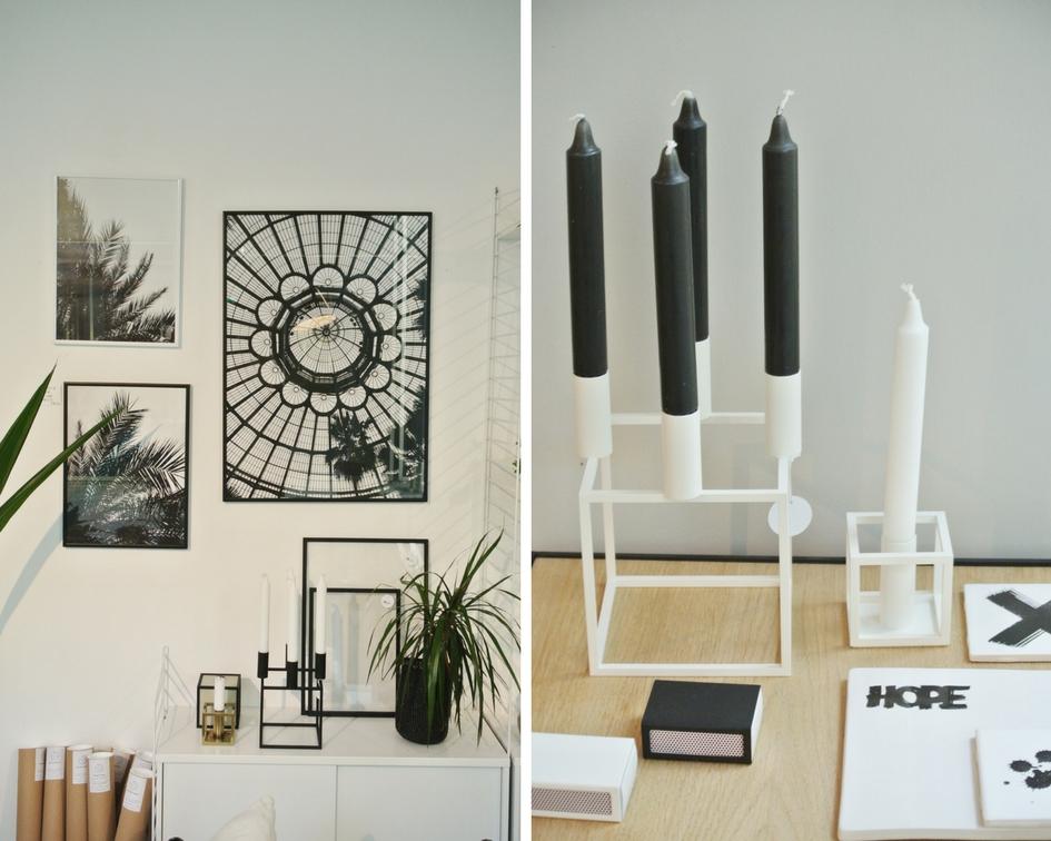 Room to dream 3 - Stilreich blog instagram ...