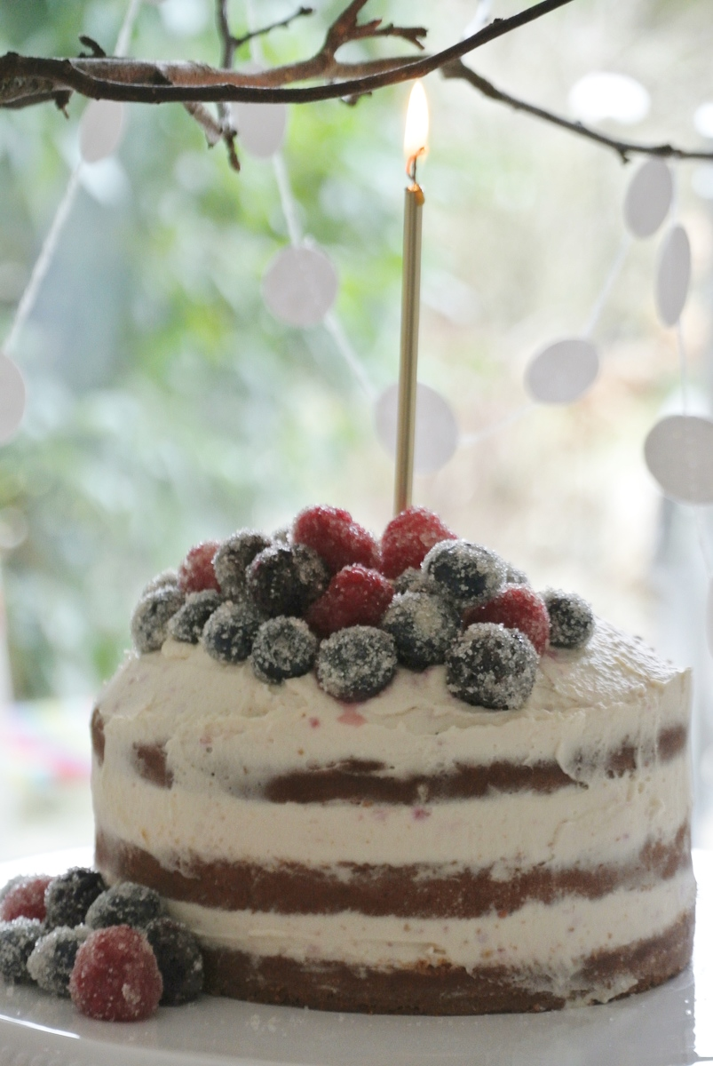 Bloggeburtstag-living.elements-Naked-Cake