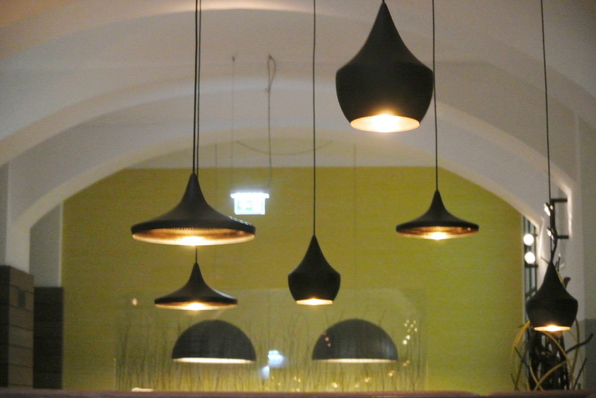 Wien-Restaurant-Labstelle-Tom-Dixon-Beat Light