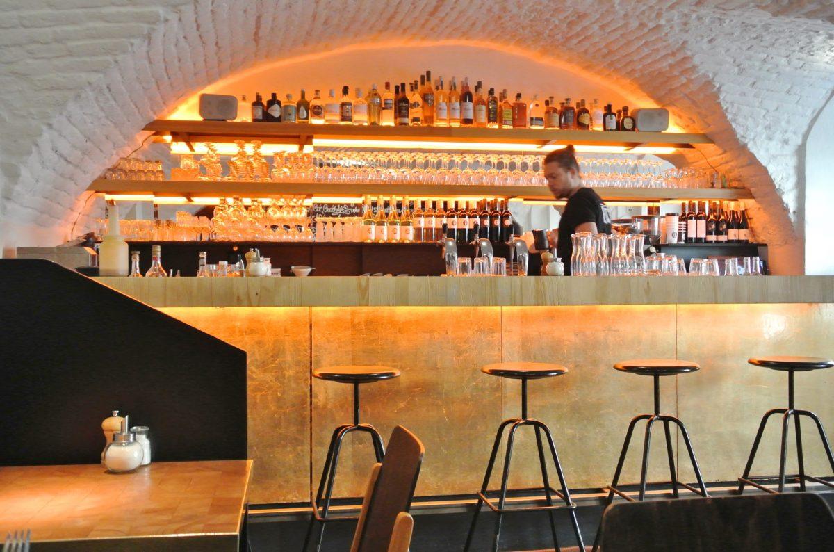 Wien-Café-Erich-Neubau