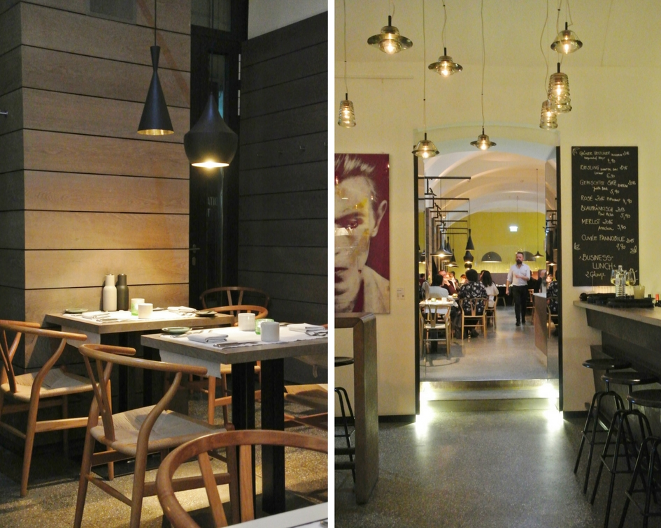 Wien-Restaurant-Labstelle