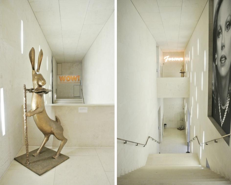 Wien-Leopold-Museum-Ausstellung-Wow!