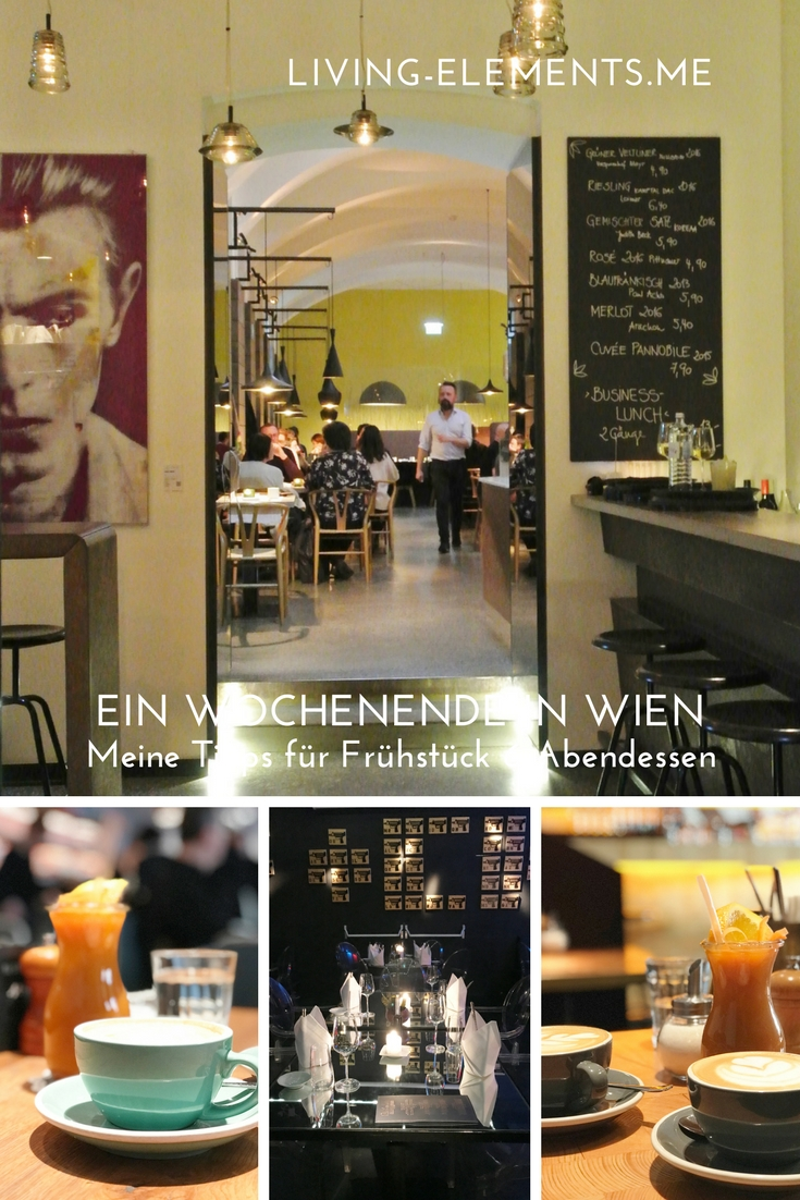 Wien-Tipps-für-Frühstück-und-Abendessen