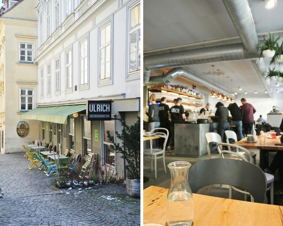 Wien-Café-Ulrich-St. Ulrichplatz-1