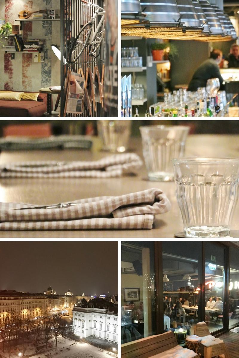 Wien-25hours-Hotel
