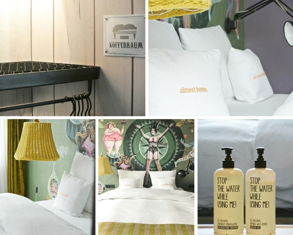 Wien-25hours-Hotel-M+-Zimmer