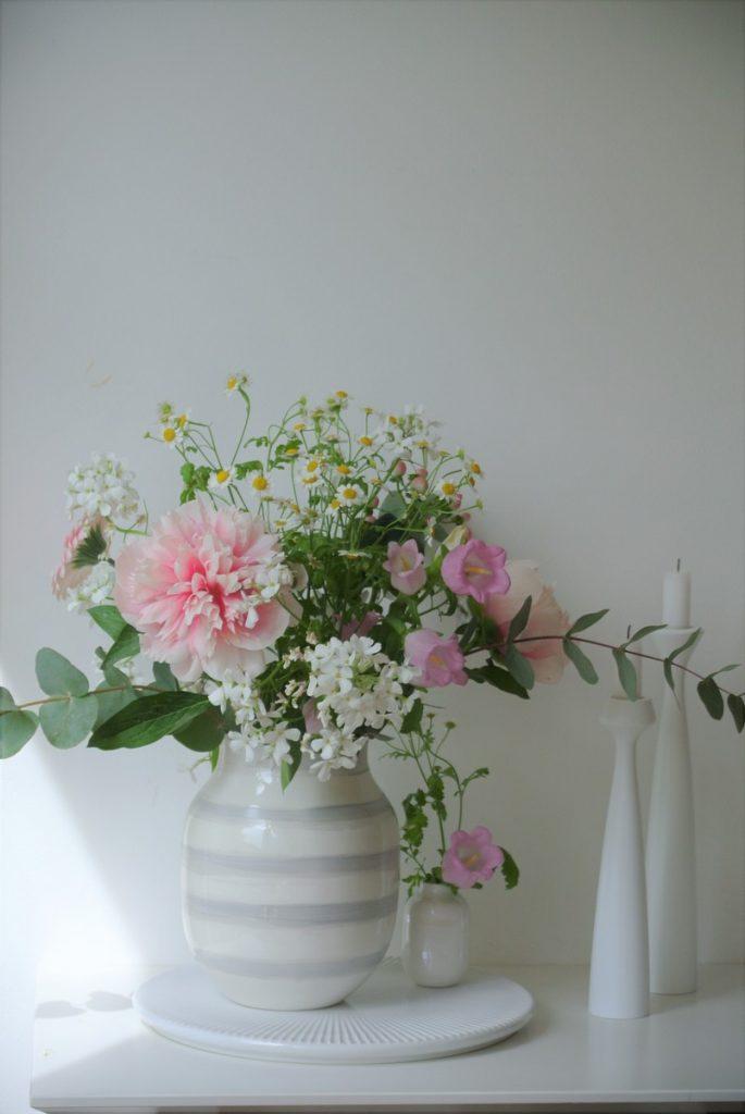 Malworkshop-mit-Kähler-Design-meine-selbst-bemalte-Omaggio-Vase