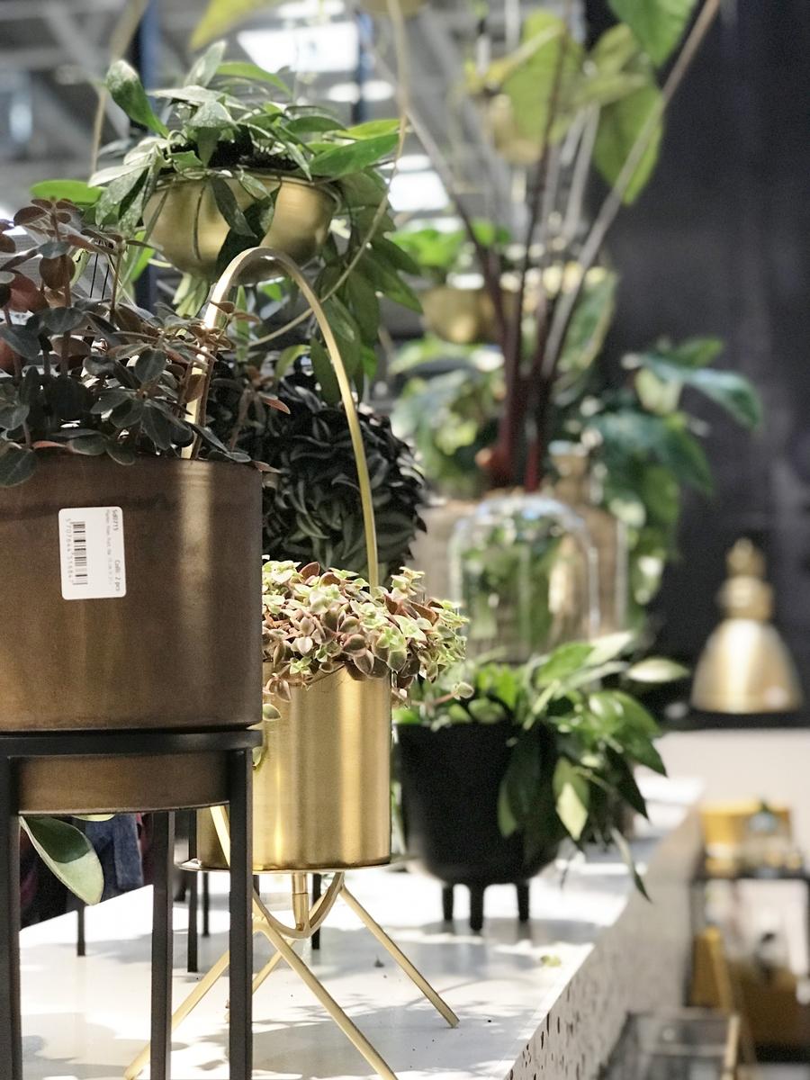 Trendset-Juli-2018-House-Doctor-Pflanzenständer