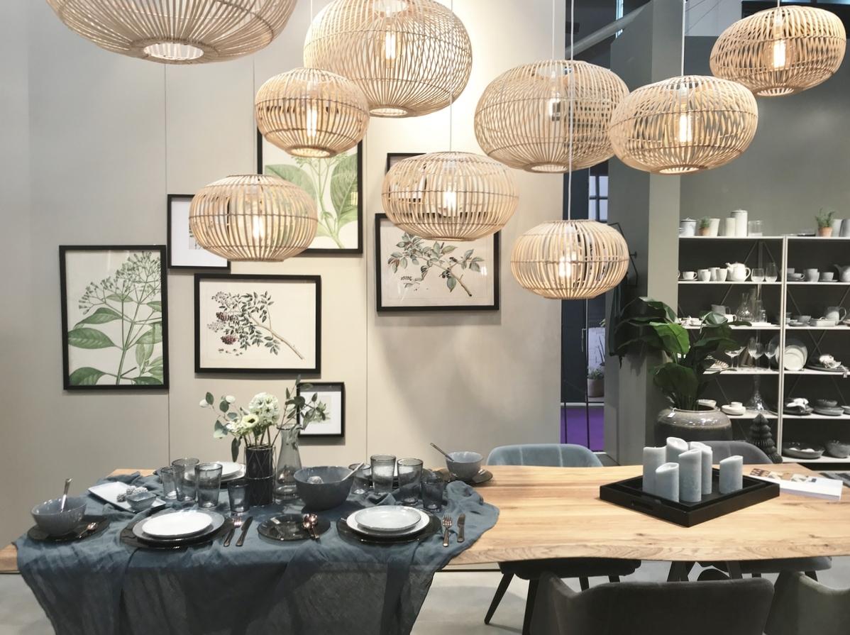 trendset juli 2018 meine interior highlights f r den herbst und winter. Black Bedroom Furniture Sets. Home Design Ideas