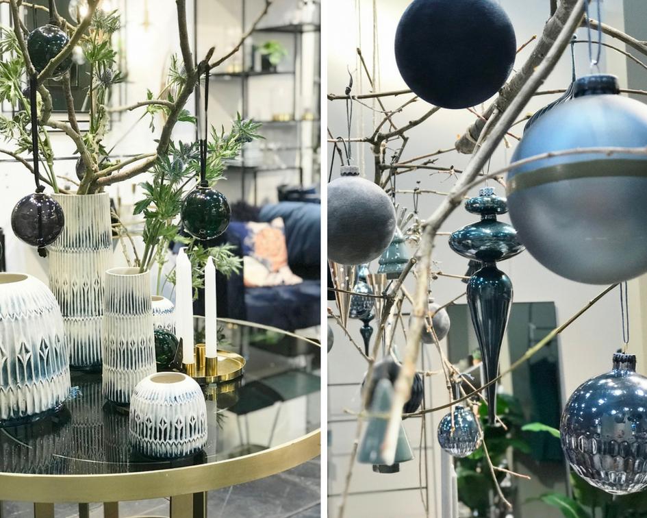 Trendset-Juli-2018-Nordal-Broste-Copenhagen-Weihnachten