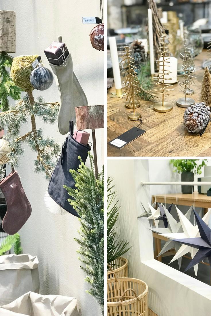 trendset juli 2018 weihnachten. Black Bedroom Furniture Sets. Home Design Ideas