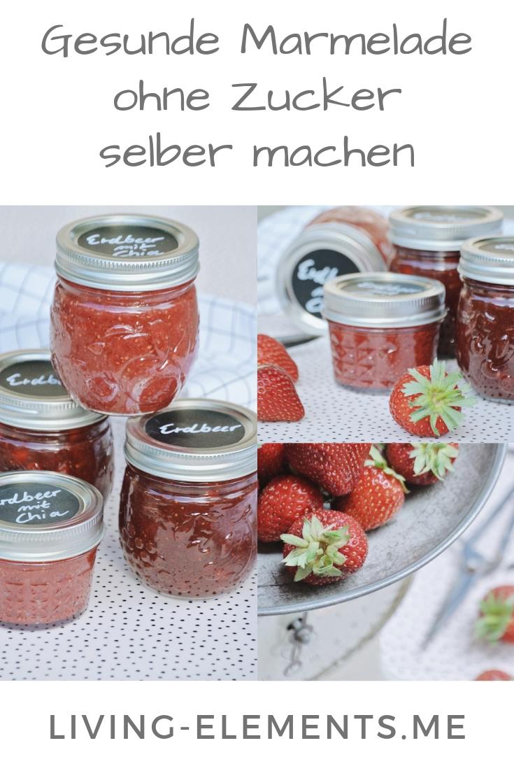 Marmelade-ohne-Zucker-selber-machen