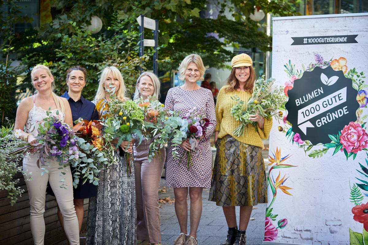 Blogger-Blumen-Workshop-Blumen-1000-gute-Gründe