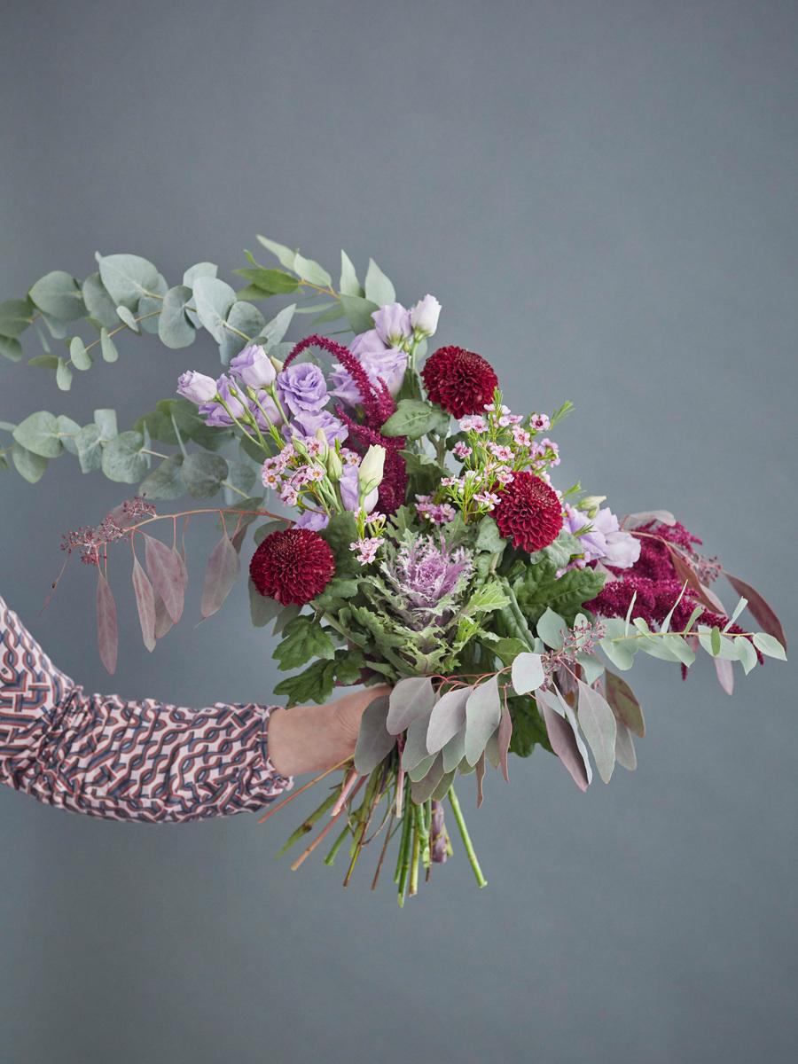 Blumen-Workshop-Herbststrauß-Blumen-1000-gute-Gründe