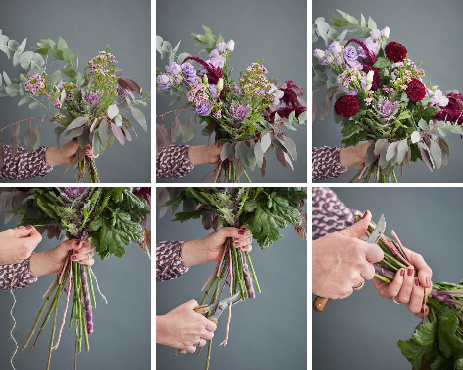 Blumen-Workshop-Herbststrauß-Schritt-für-Schritt-Anleitung