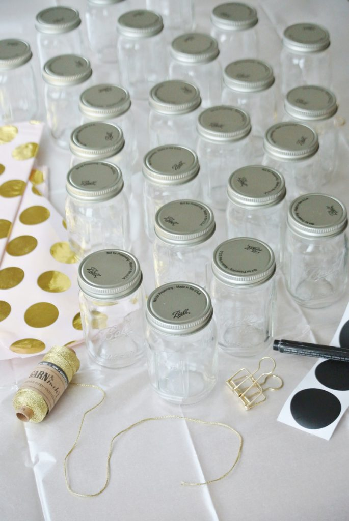 DIY-Adventskalender-Mason-Mini-Jars-Materia