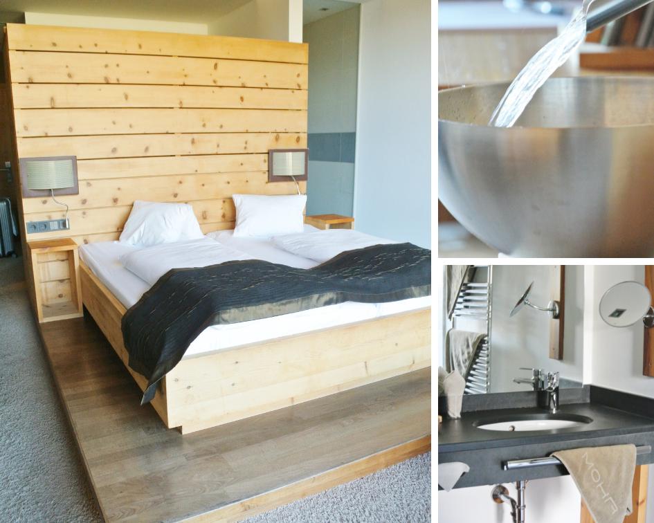 MOHR-life-resort-Doppelzimmer-Deluxe