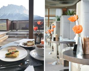 MOHR-life-resort-Frühstück