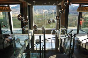 MOHR-life-resort-MOHR-Escape-Ausblick-auf-Zugspitze