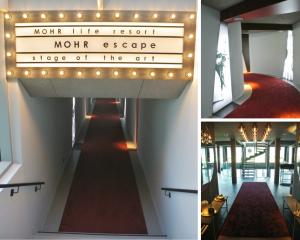 MOHR-life-resort-MOHR-Escape