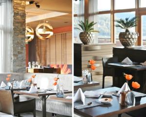MOHR-life-resort-Restaurant