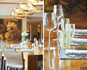 MOHR-liefe-resort-Restaurant