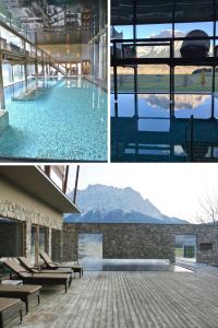 MOHR-life-resort-Schwimmbad
