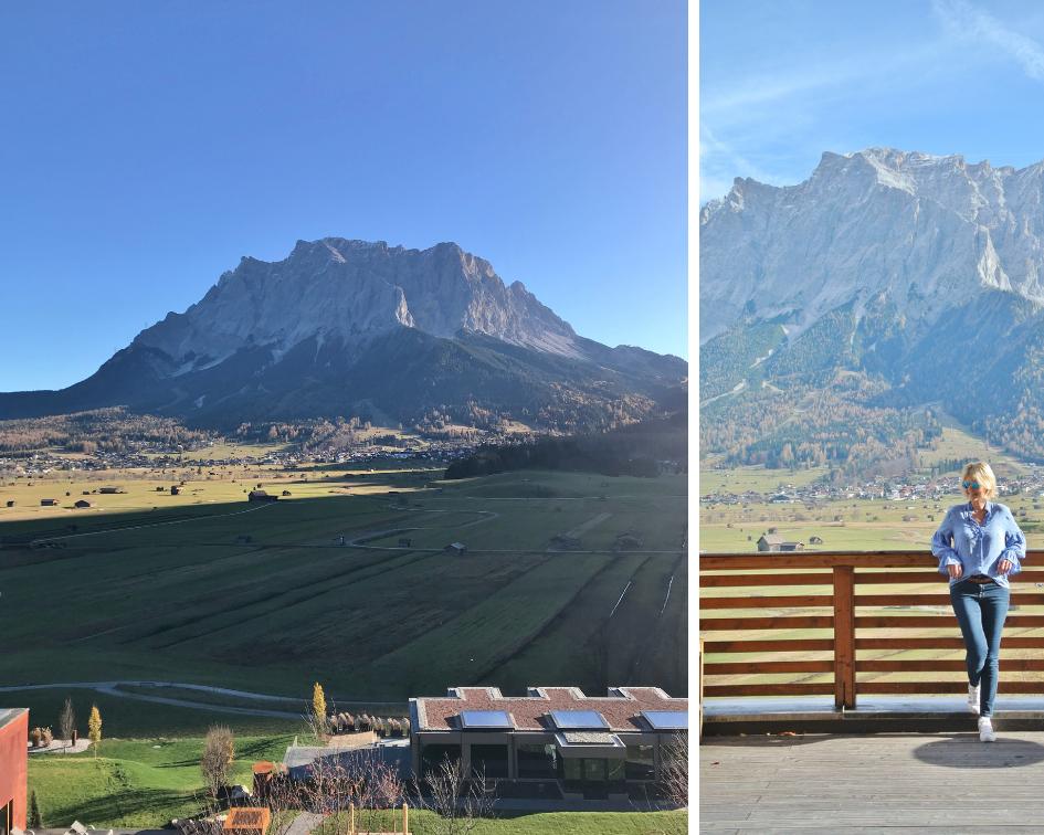 MOHR-life-resort-Zugspitze
