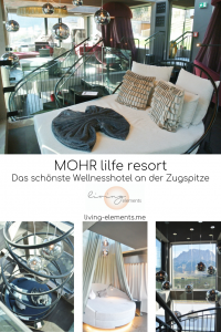 MOHR-life-resort-Pinterestgrafik