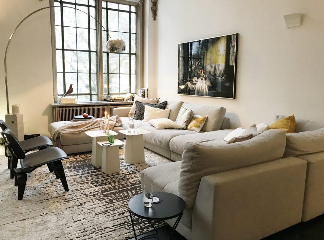 SoLebIch-Apartment-imm-cologne-2019-Salon
