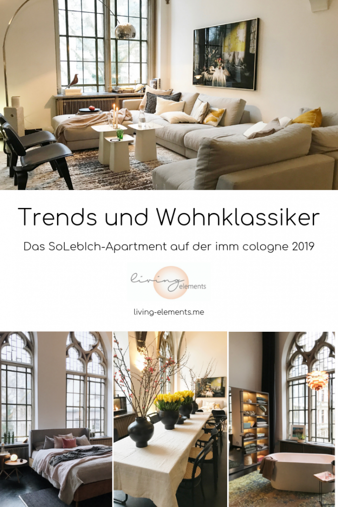 SoLebIch-Apartment-imm-cologne-2019