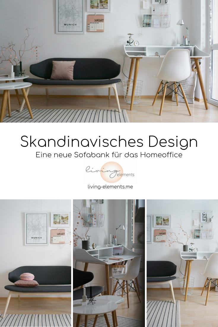 Sofabank-andas-Sporring-by-Georgsen-otto-Pinterestgrafik