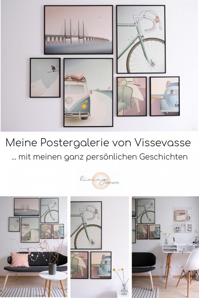 Eine-Wand-voller-Geschichten-Meine-Postergalerie-von-Vissevasse