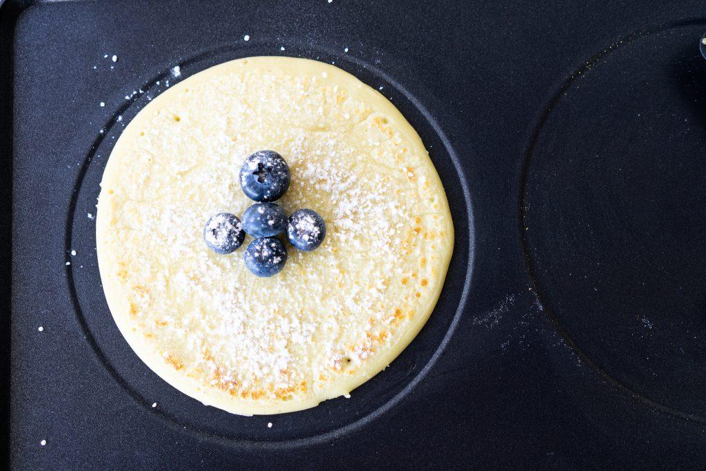 Raclette-Rezepte-Crepe