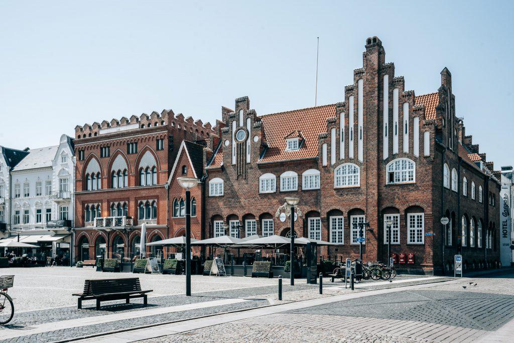 Esbjerg-Westjuetland-Urlaub-in-Daenemark-Ausflug