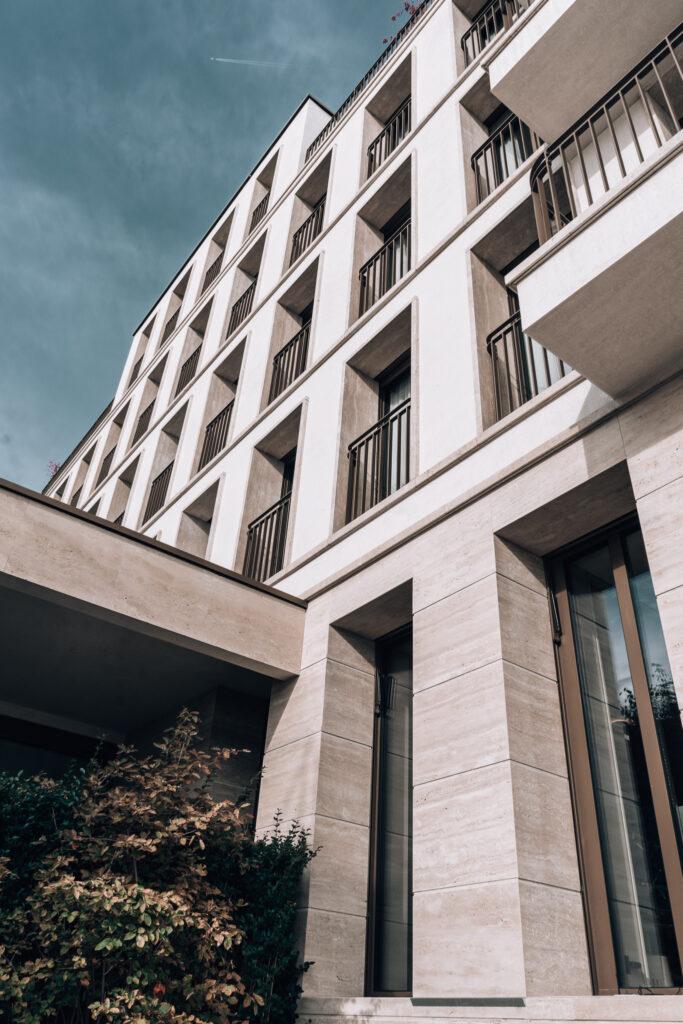 Alex-Lake-Zuerich-Boutique-Luxushotel-Zuerichsee-Fassade