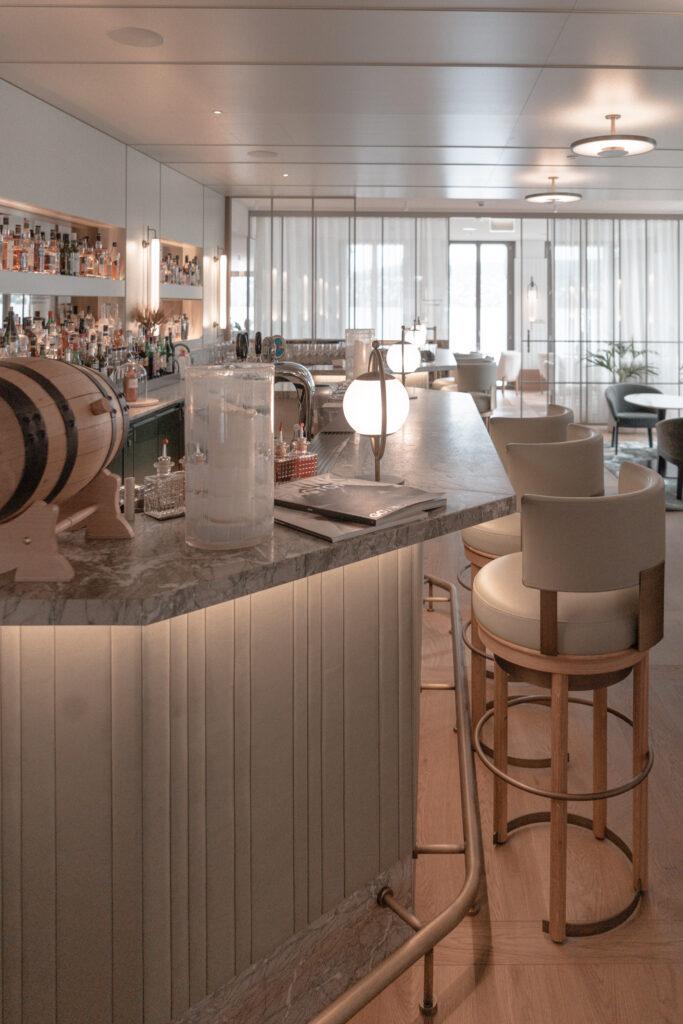 Alex-Lake-Zuerich-Boutique-Luxushotel-Zuerichsee-Lobby-Alex-Bar