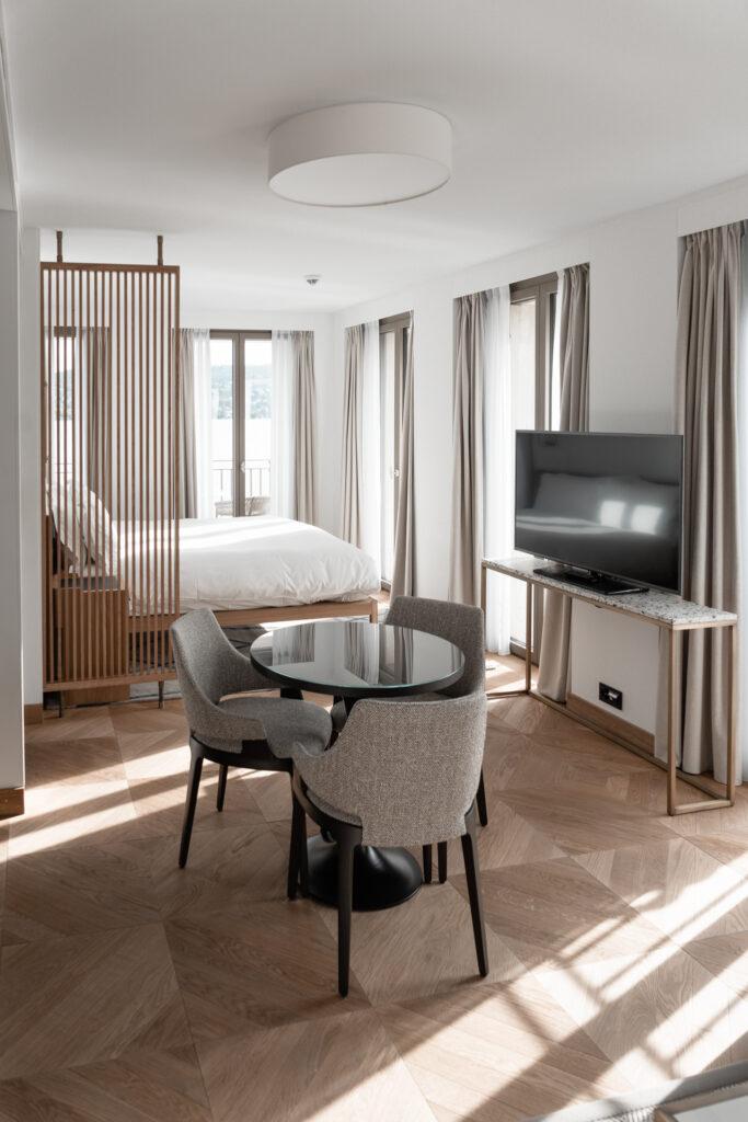Alex-Lake-Zuerich-Boutique-Luxushotel-Zuerichsee-Panorama-Junior-Suite