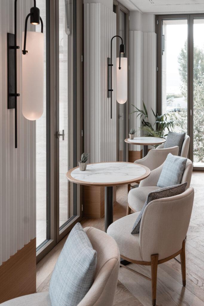 Alex-Lake-Zuerich-Boutique-Luxushotel-Zuerichsee-Residents-Lounge