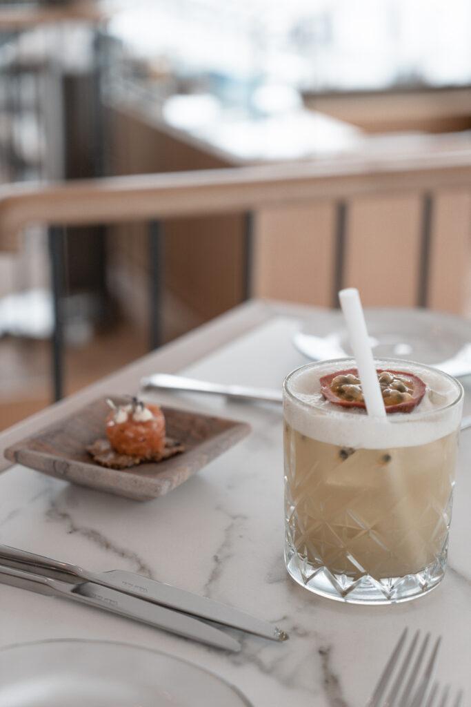 Alex-Lake-Zuerich-Boutique-Luxushotel-Zuerichsee-Restaurant-Alex-Cocktail