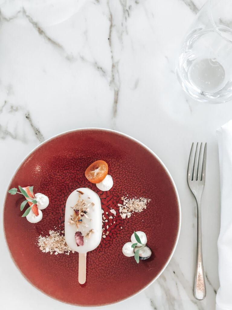 Alex-Lake-Zuerich-Boutique-Luxushotel-Zuerichsee-Restaurant-Alex-Dessert-Eis